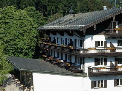 Haus Auerbach *s