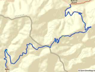Col d'Ares